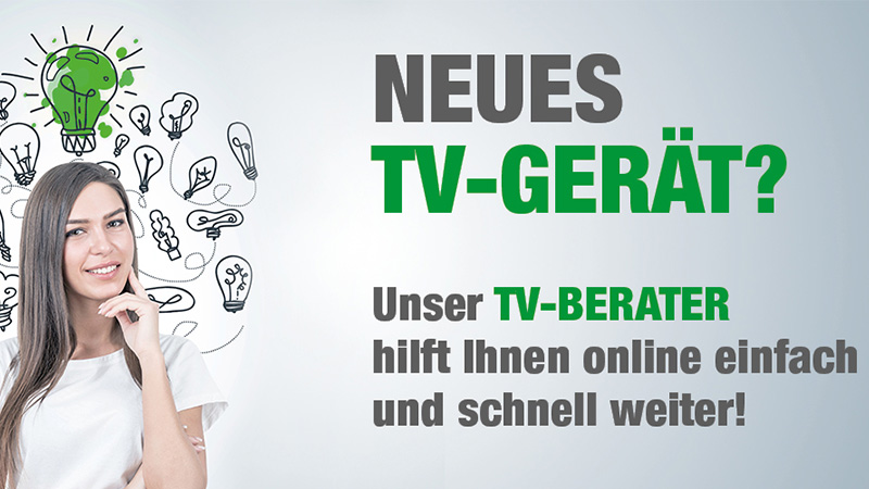 06_TV-Berater.jpg