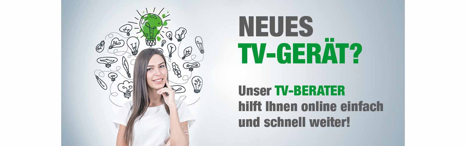 TV_Berater_Slider_1180.jpg